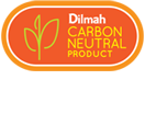 Dilmah Carbon Neutral Facility