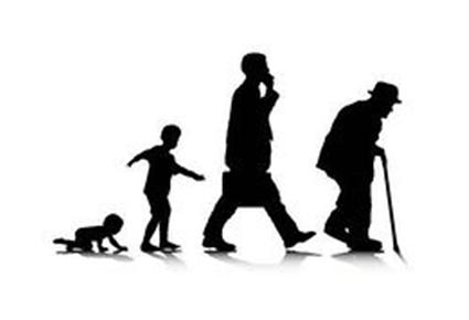 Thee voor gezond ouder worden en een lange levensduur