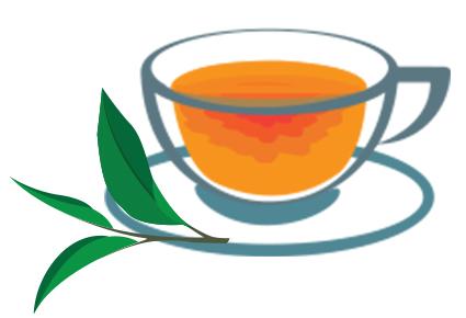 Heeft thee een vochtafdrijvende werking?