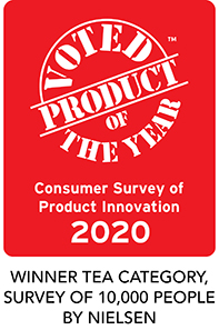 Product of the Year: Australia - 2019
