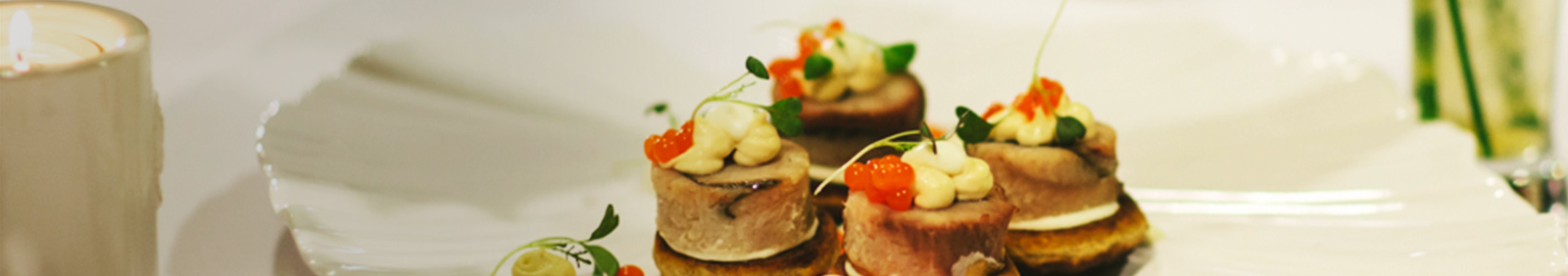 Gastronomische innovatie